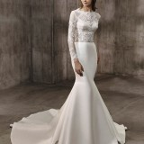 ASHTON-BD-BRIDE by Badgley Mischka