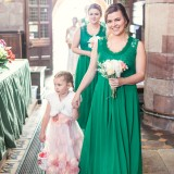 An Alice In Wonderland Wedding at Iscoyd Park (c) Elsie Love Photography (21)