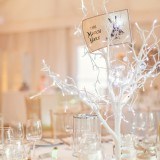 An Alice In Wonderland Wedding at Iscoyd Park (c) Elsie Love Photography (35)