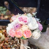 An Alice In Wonderland Wedding at Iscoyd Park (c) Elsie Love Photography (5)