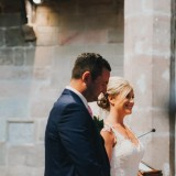 An Elegant Wedding at Delamere Manor (c) Kate McCarthy (18)
