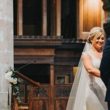 An Elegant Wedding at Delamere Manor (c) Kate McCarthy (19)