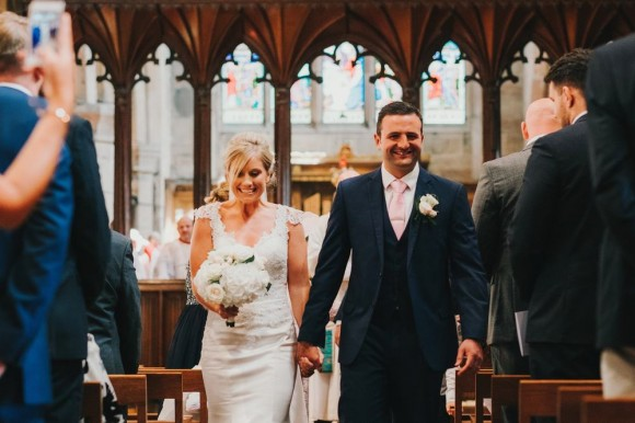 An Elegant Wedding at Delamere Manor (c) Kate McCarthy (22)