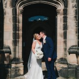 An Elegant Wedding at Delamere Manor (c) Kate McCarthy (23)