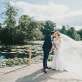 An Elegant Wedding at Delamere Manor (c) Kate McCarthy (31)