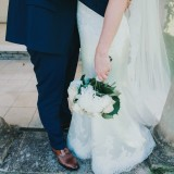 An Elegant Wedding at Delamere Manor (c) Kate McCarthy (34)