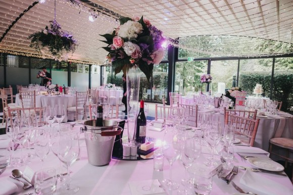 An Elegant Wedding at Delamere Manor (c) Kate McCarthy (36)