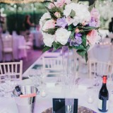 An Elegant Wedding at Delamere Manor (c) Kate McCarthy (40)