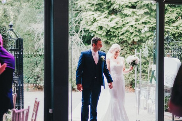 An Elegant Wedding at Delamere Manor (c) Kate McCarthy (41)
