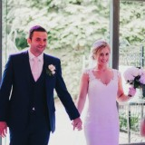 An Elegant Wedding at Delamere Manor (c) Kate McCarthy (42)