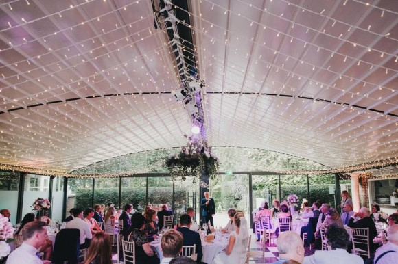 An Elegant Wedding at Delamere Manor (c) Kate McCarthy (45)