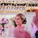 An Elegant Wedding at Delamere Manor (c) Kate McCarthy (48)