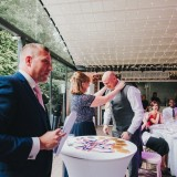 An Elegant Wedding at Delamere Manor (c) Kate McCarthy (49)