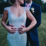 An Elegant Wedding at Delamere Manor (c) Kate McCarthy (58)