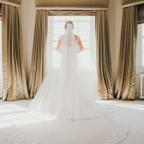 An Elegant Wedding at Delamere Manor (c) Kate McCarthy (6)