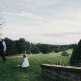 An Elegant Wedding at Delamere Manor (c) Kate McCarthy (60)