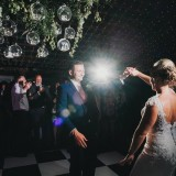 An Elegant Wedding at Delamere Manor (c) Kate McCarthy (65)