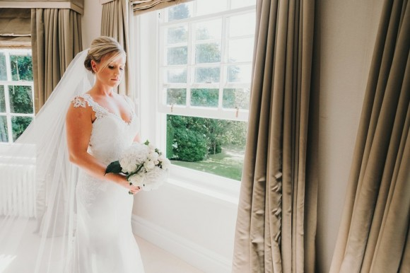 An Elegant Wedding at Delamere Manor (c) Kate McCarthy (7)