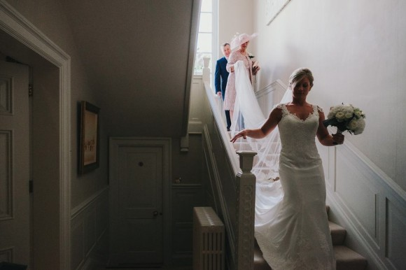 An Elegant Wedding at Delamere Manor (c) Kate McCarthy (9)
