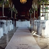 An Elegant Wedding at The Principal York (c) Daz Mack (11)