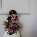 An Elegant Wedding at The Principal York (c) Daz Mack (12)
