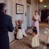 An Elegant Wedding at The Principal York (c) Daz Mack (13)