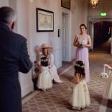 An Elegant Wedding at The Principal York (c) Daz Mack (13)
