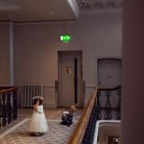 An Elegant Wedding at The Principal York (c) Daz Mack (14)