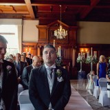 An Elegant Wedding at The Principal York (c) Daz Mack (17)