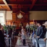 An Elegant Wedding at The Principal York (c) Daz Mack (18)