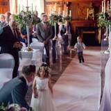 An Elegant Wedding at The Principal York (c) Daz Mack (19)
