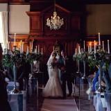 An Elegant Wedding at The Principal York (c) Daz Mack (20)