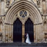 An Elegant Wedding at The Principal York (c) Daz Mack (22)