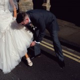 An Elegant Wedding at The Principal York (c) Daz Mack (23)