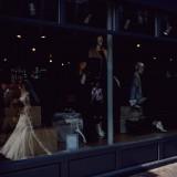 An Elegant Wedding at The Principal York (c) Daz Mack (24)
