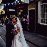 An Elegant Wedding at The Principal York (c) Daz Mack (26)
