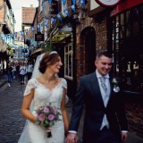 An Elegant Wedding at The Principal York (c) Daz Mack (27)