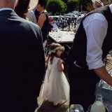 An Elegant Wedding at The Principal York (c) Daz Mack (29)