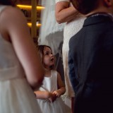 An Elegant Wedding at The Principal York (c) Daz Mack (3)