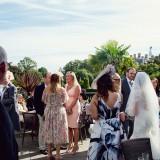 An Elegant Wedding at The Principal York (c) Daz Mack (31)