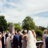An Elegant Wedding at The Principal York (c) Daz Mack (33)