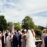 An Elegant Wedding at The Principal York (c) Daz Mack (33)