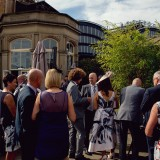 An Elegant Wedding at The Principal York (c) Daz Mack (35)