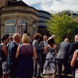An Elegant Wedding at The Principal York (c) Daz Mack (35)