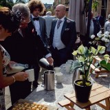 An Elegant Wedding at The Principal York (c) Daz Mack (36)