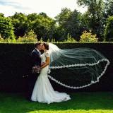 An Elegant Wedding at The Principal York (c) Daz Mack (38)