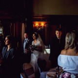 An Elegant Wedding at The Principal York (c) Daz Mack (39)