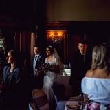 An Elegant Wedding at The Principal York (c) Daz Mack (39)