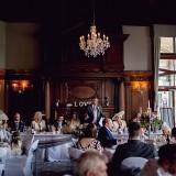 An Elegant Wedding at The Principal York (c) Daz Mack (40)