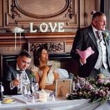An Elegant Wedding at The Principal York (c) Daz Mack (41)